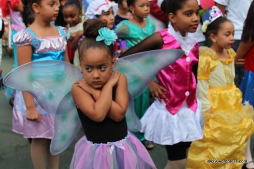 Tanima Dancers